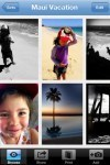 Keepsy Launches A Mobile App For Photo-Sharing & Photobooks ... | iPhones and iThings | Scoop.it