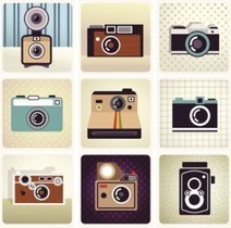 The Instagram Exam: Does Your Content Pass the Test?   MarketingHits   Scoop.it