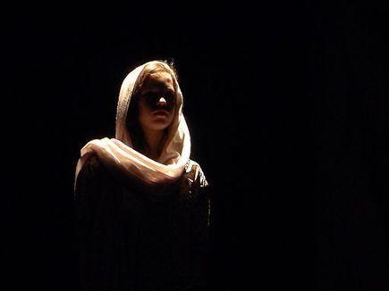 Wajdi Mouawad prend la tête du théâtre national de La Colline | Art et littérature (etc.) | Scoop.it