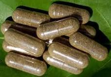 Medicinal uses of best kratom - | buykratom.us | Scoop.it