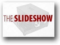TheSlideshow - Online Slideshows from Search Results | Tools, Tech and education | Scoop.it