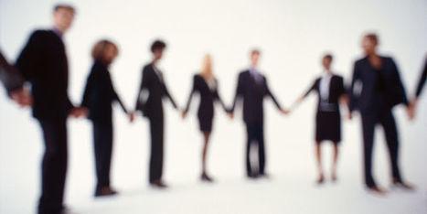 Comment transformer un groupe en team ? | Stéphane dos santos | Scoop.it