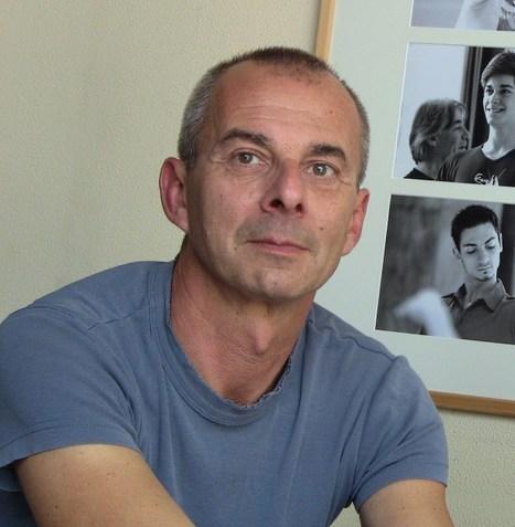 Thierry Malandain est reconduit à la direction artistique du Centre chorégraphique national d'Aquitaine en Pyrénées-Atlantiques, BalletBiarritz (annonce) | Danse : Malandain Ballet Biarritz - Revue de presse | Scoop.it