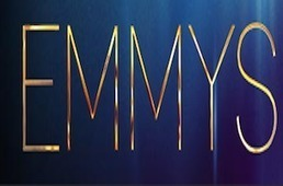 Which Emmy nominations are receiving the most buzz on social? | screen seriality | Scoop.it