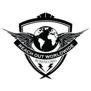 Planet Greenfest will Honor Paul Walker's Memory | Entertainment News ALPR | Scoop.it