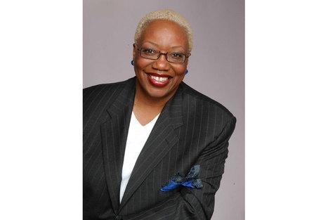 Museum of the African Diaspora names Linda Harrison Executive Director | Art Daily | Kiosque du monde : Afrique | Scoop.it