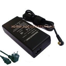 Accu / Batterij / adapter ASUS X75A , 30 dagen niet goed, geld terug garantie. | Accu Asus K53 | Scoop.it