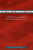 The 28th Meeting of the Politics of Race, Immigration, and Ethnicity ... | CCW Sociology - Ethnicity | Scoop.it