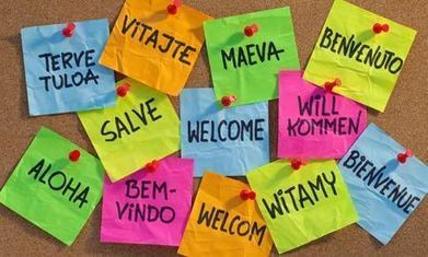 No comprende: are the benefits of languages getting lost in translation? | Drama for ELL's | Scoop.it