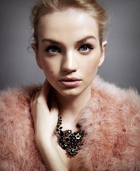 ¡Hermosas para fin de año! Estos son los estilos que no fallan en ... - Noticias24 | fashion | Scoop.it