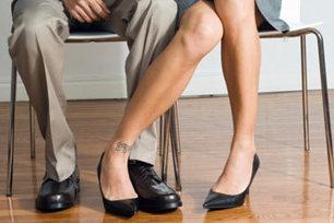 Séduire une femme par les gestes et le contact physique   Trouver le bon partenaire   Scoop.it