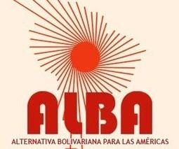 Social Movements Back Regional Integration | Cubadebate (English) | People,Power & Politics in & around Africa | Scoop.it