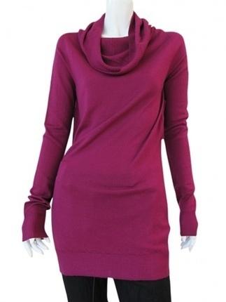 Women clothing on Sale | ANGELOS-FRENTZOS | Scoop.it