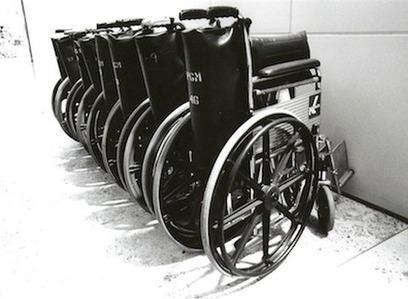 Bus sharing per i disabili, ad aprile il bando per le nuove richieste | Disabilità: rispetto, integrazione, aiuto | Scoop.it