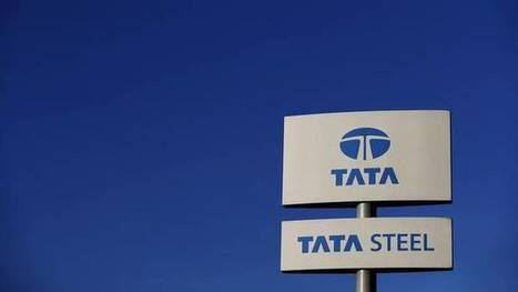 British Steel back in profit after spin-off from Tata | PSLabor:  Your Union Free Advantage | Scoop.it