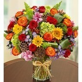 Get Well Flowers and Gift Baskets Delivery | Gorgeous Happy Birthday Flowers | USA | Scoop.it