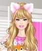 Barbie in Ever After High Dress Up Game, Best Barbie games for girls | Kids Games | Scoop.it