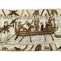 Learn All About the Bayeux Tapestry | travel Europe | Scoop.it