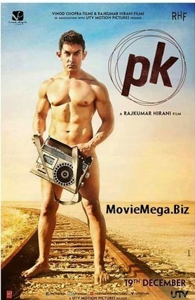 PK (2014) Hindi Full Movie Mp3 Songs Download Ft by Aamir Khan | Songs.PK | SongspkT.com -Download all kind of Mp3,Video Songs Free | Scoop.it