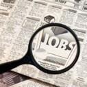 Three ways to build your resume in college | Capital Campus | Kenya School Report - Career Builder | Scoop.it
