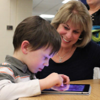 Wyckoff Public Schools Receive $50,000 to Enhance iPad Program | The iPad Classroom | Scoop.it