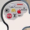 Web Marketing & Neuromarketing