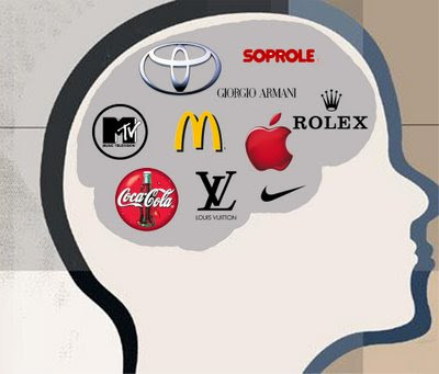 Le neuro-marketing...Nouvelle science ou lifting de vieilles pratiques ? | Mon CDT sur le Ouèbe | Scoop.it