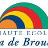 Haute Ecole Lucia de Brouckère