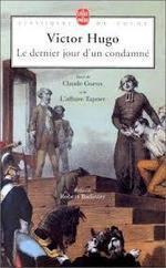 Questionnaire: Le Dernier jour d'un condamné | L'éducation en question | Scoop.it