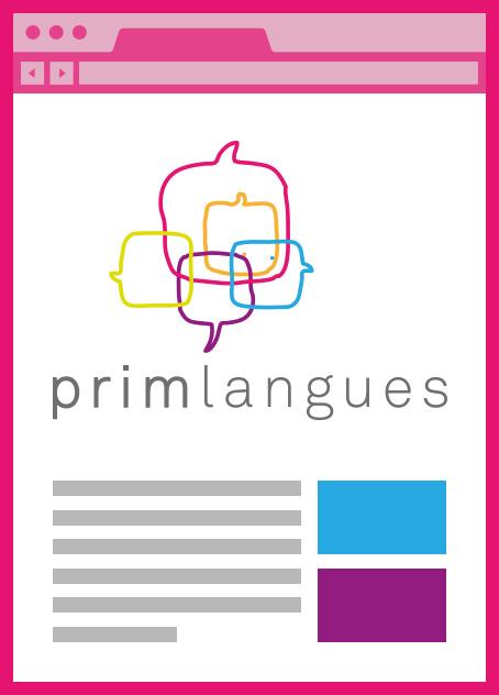 Primlangues - Réseau Canopé | TICE et éducation en Corse | Scoop.it