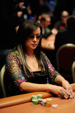 How can we change the overall poker picture? - PokerStars.com (blog) | THE-R♦UNDERdotnet | Scoop.it
