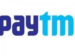 Paytm applies for Indian payment bank license | Mobile Payments Insider | Mobile Money and Mobile Payments - Moves Worth Watching | Scoop.it