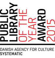 Five libraries nominated for the award as the world's best public library: Kulturstyrelsen | SocialLibrary | Scoop.it