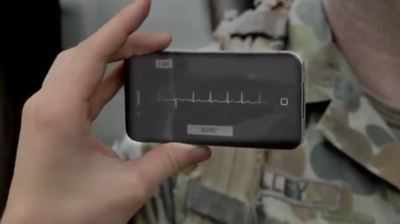 Realidad Aumentada usada de formainteligente | Augmented Reality Tech | Scoop.it
