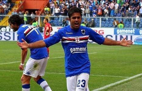 Sampdoria-Napoli 1-1: Voti Fantacalcio Ufficiali Gazzetta dello Sport | freenews | Scoop.it