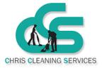 Carpet Cleaning: Melbourne, Hawthorn, Brighton, Doncaster – Chris Cleaning | Chris Cleaning | Carpet Cleaning Brighton | Scoop.it