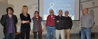 Comment séduire les touristes 2.0 | Actu Office de Tourisme de Tournus et du Tournugeois | Scoop.it