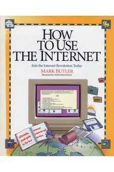 Everything You Needed to Know About the Internet in May, 1994 | TIME.com | Internet and Cybercrime | Scoop.it