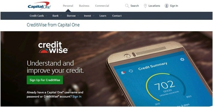 Protection des données personnelles : les banques vont devoir mieux faire | Data | Scoop.it