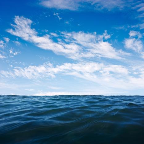 Australian floods lowered worldwide sea levels | Grist | Sea Chronicles | Scoop.it