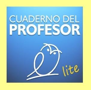 Hacia un Nuevo Rumbo de Aprendizaje: Tecnología Móvil para el Docente TIC | Herramientas y Recursos TIC Educativos | Scoop.it