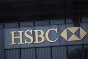 HSBC to pay $249 million to end foreclosure reviews | Business News - Worldwide | Scoop.it