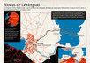 Blocus de Léningrad | Enseigner l'Histoire-Géographie | Scoop.it