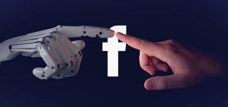 Antropologia dell'utente Facebook: il neofita, l'esperto, il saggio. | Social Media War | Scoop.it