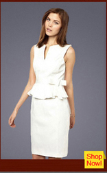 Karen Millen Dresses New Arrival : Karen Millen Outlets,Karen Millen Dresses Sale | Karen Millen Outlet | Scoop.it