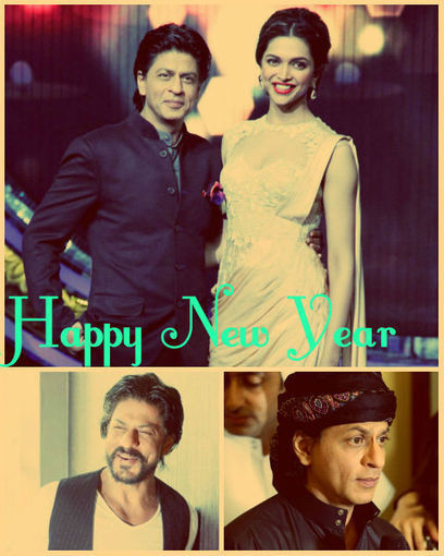 Happy New Year Movie Box office collection | Hit Or Flop | Fashion | Scoop.it