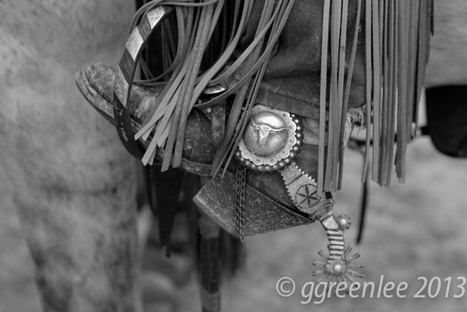 Experiences Using The Fujinon XF60mm   George Greenlee   Art Photography Nick Chaldakov   Scoop.it