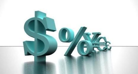 Toma de decisiones apoyada en las herramientas financieras | Contabilidad financiera | Scoop.it