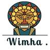 Wimha-Startup