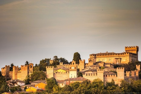Impressions of Le Marche: A Wandering Photo Essay   Le Marche another Italy   Scoop.it